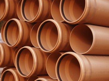 解析管材中的炭黑分散不均匀会给管材带来哪些