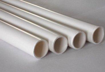 选购PP-R管材时区分冷热水管的必要性